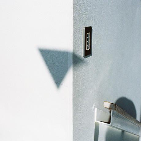 """【展示会場・オンライン限定】石田真澄写真集「light years revisited """"echo""""」(TISSUE PAPERS 07)"""