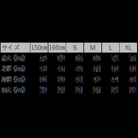 57e62732a458c029b200832a