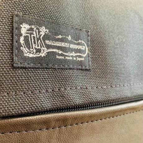 TK-Leather クッション(TKR-CS-LPTW90)