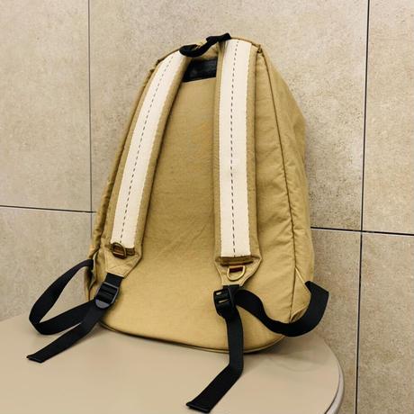 Backpack(FRテント)