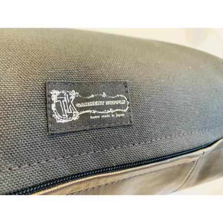 TK-Leather クッション(TKR-CS-LPTW65)
