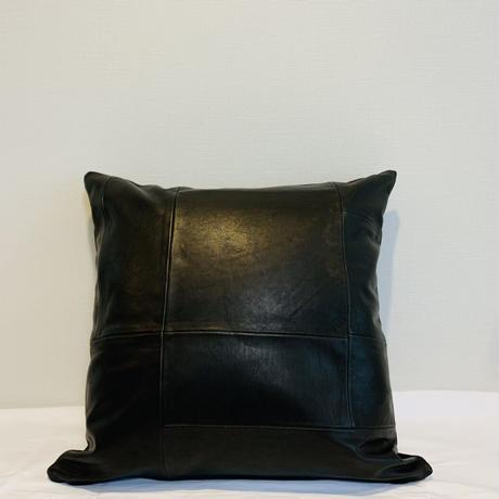 TK-Leather クッション(TKR-CS-LPTW45)
