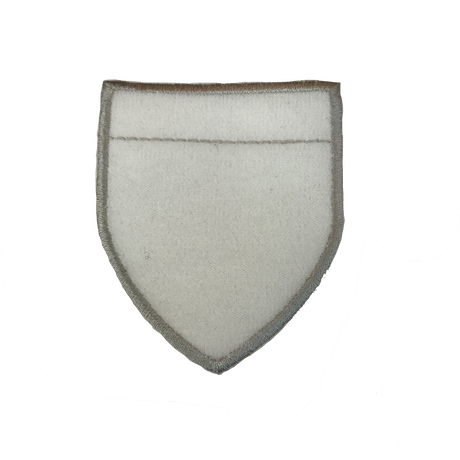 Pocket Emblem(Iron)