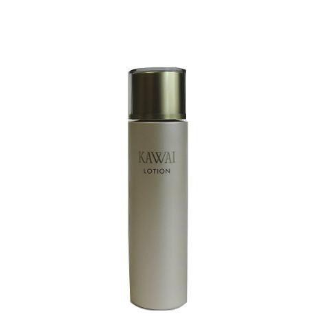 カワイ ベーシック化粧水  120ml