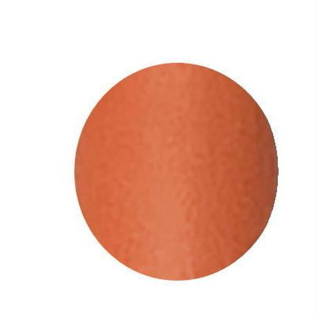カワイ 口紅03  色:オレンジベージュ   ベーシックシリーズ