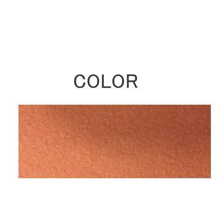 カワイ チークOR200 色:フラワーオレンジ   ベーシックシリーズ
