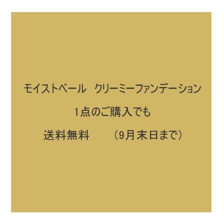 カワイ モイストベール クリーミーファンデーションEX〈化粧下地〉ネリファンデーション 991番ピンクベージュ