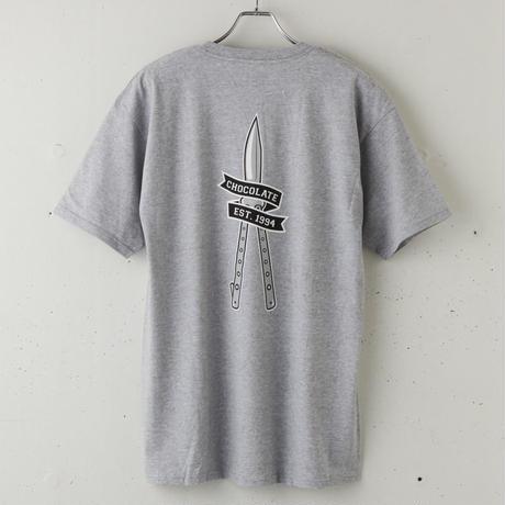 Supreme t-shirts LA直輸入新品