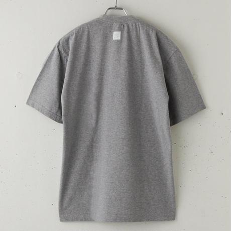 PRODUCT t-shirts  新品
