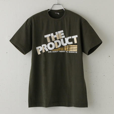 PRODUCT t-shirts  新品