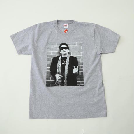 Supreme t-shirts   NY直輸入品新品