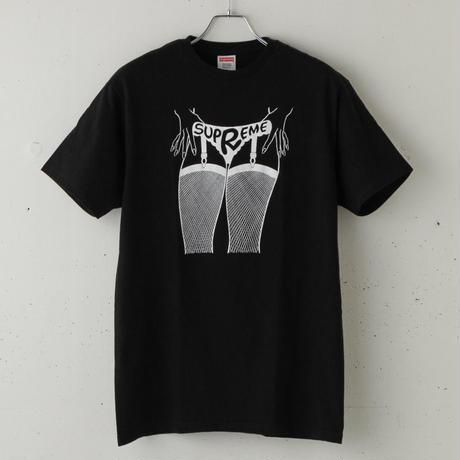 Supreme t-shirts   新古 USED