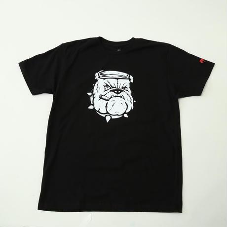 SSUR サー t-shirts   NY直輸入品新品