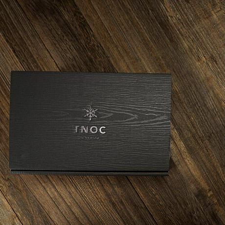 TNOC THE GIFT BOX setA