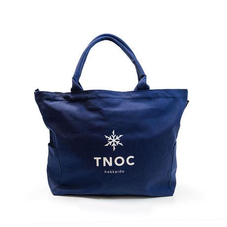 TNOC THE TOTE 3
