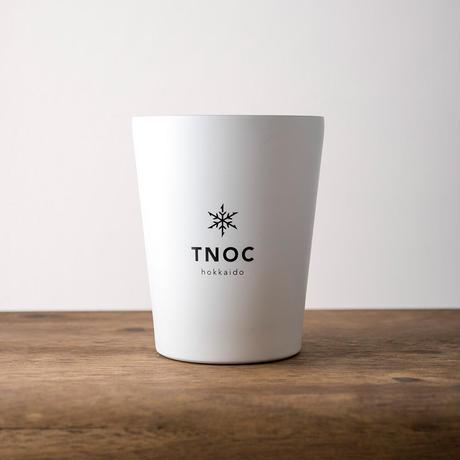 TNOC THE GIFT BOX setB