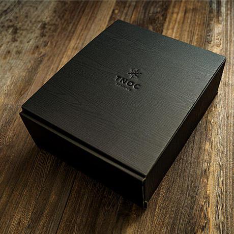 TNOC THE GIFT BOX setC