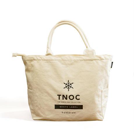 【期間&数量限定】TNOC THE TOTE 2
