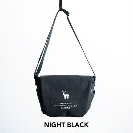 TNOC THE 1mile BAG