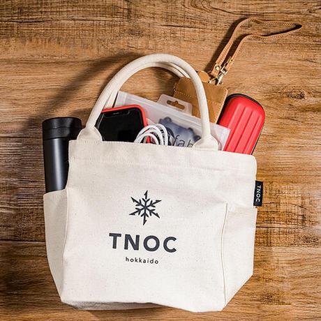 TNOC THE TOTE mini