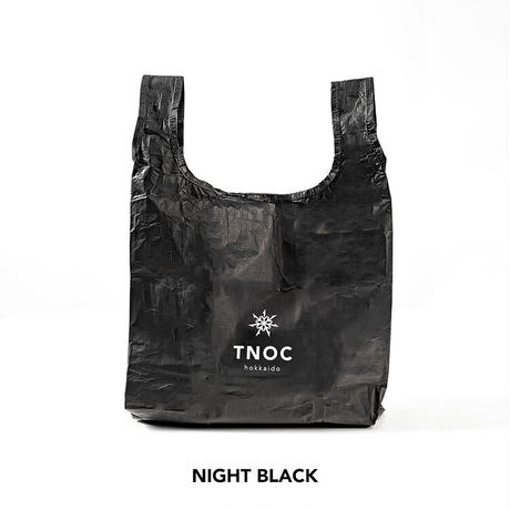 TNOC THE SHOPPER