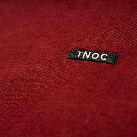 TNOC THE TEE / PREMIUM/Sigature WINE DROP