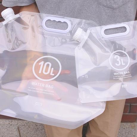 """Water Bag """"10L"""""""