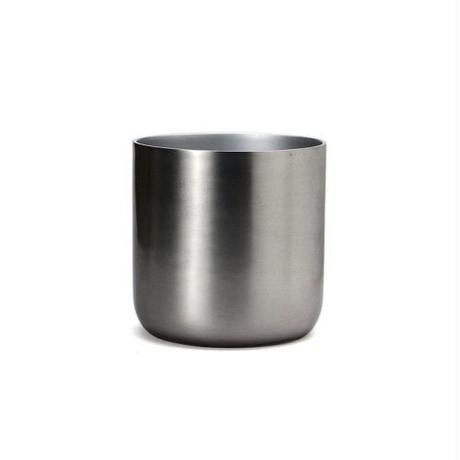 """Alumi Cylinder Plant Cover """"R/12"""""""