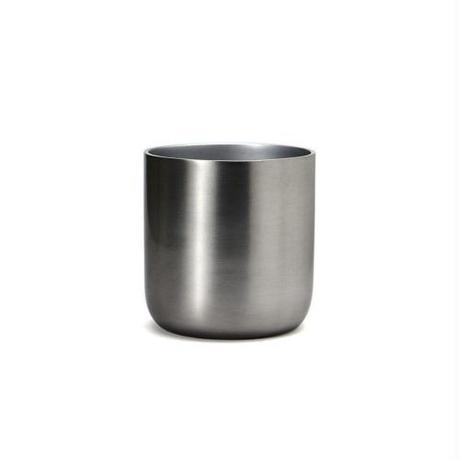 """Alumi Cylinder Plant Cover """"R/10"""""""
