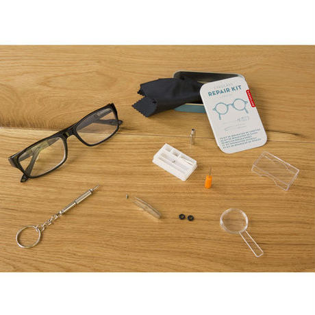 Eyeglasses Repair Kit