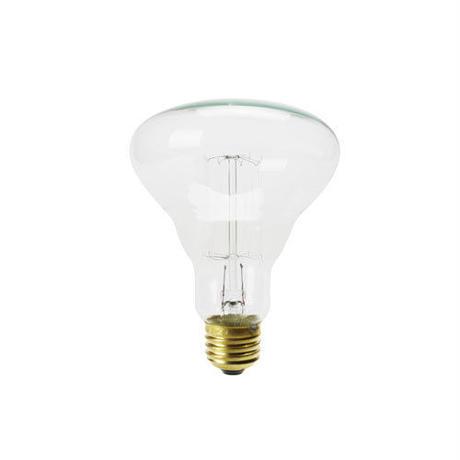 "Edison Bulb ""Flask(S) / 40W / E26"""
