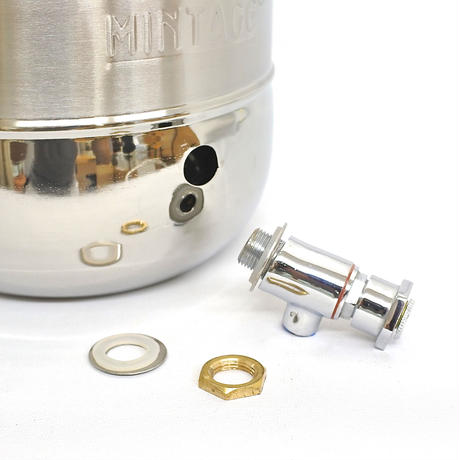 MINTAGE water jug 5L