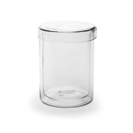 """ANAheim Double Wall Canister """"600ml"""""""