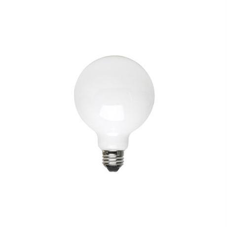 """LED Bulb NT95 """" Warm"""""""