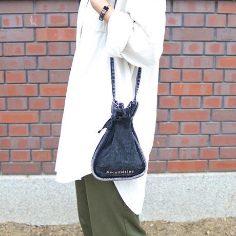 H/M Necessity Bag