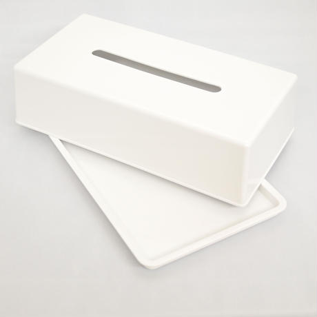 HOTEL TISSUE PAPER BOX CASE