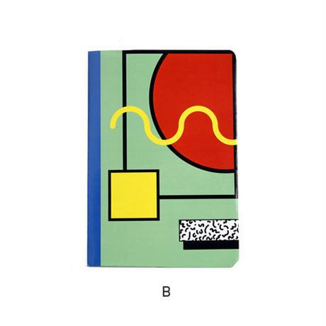 5b31ea4b50bbc36e39000353
