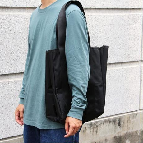 Robust Shopping Bag