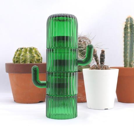 Saguaro Coffee Cup