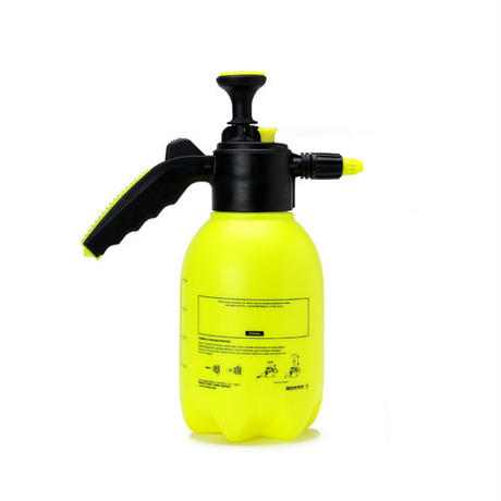 Anaheim General Purpose Sprayer