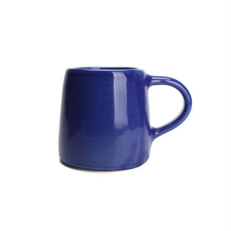 "emerson creek pottery ""Stoneware Mug "" Classic"