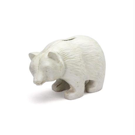 Iron Bear Bank