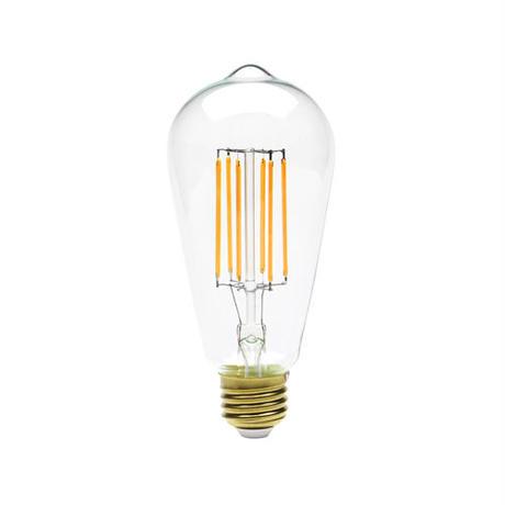 "LED Edison Bulb ""Signature(L)"""