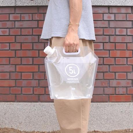 """Water Bag """"5L"""""""