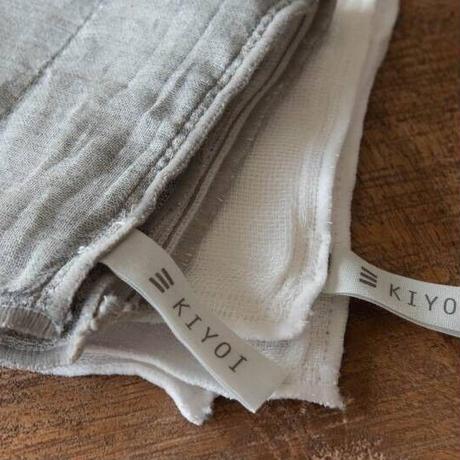 MOSQUITO NET CLOTH