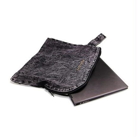 H/M Hand-Carry Pouch