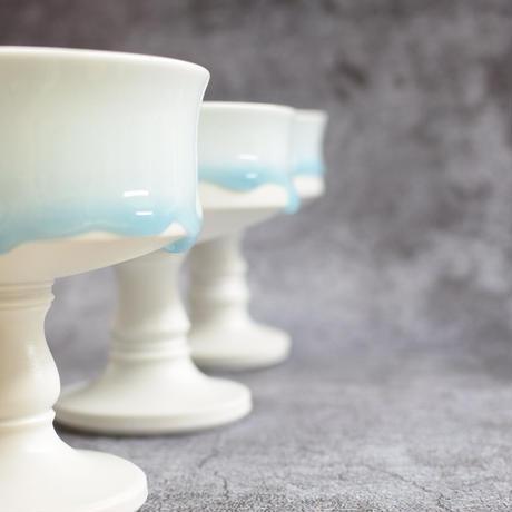 Shizuku Dessert Cup