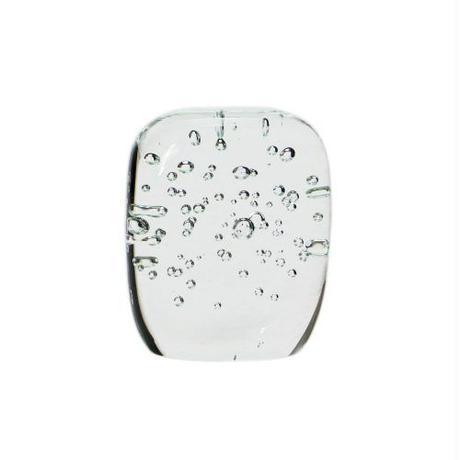 """水の形~Shape of water~ """"Square"""""""