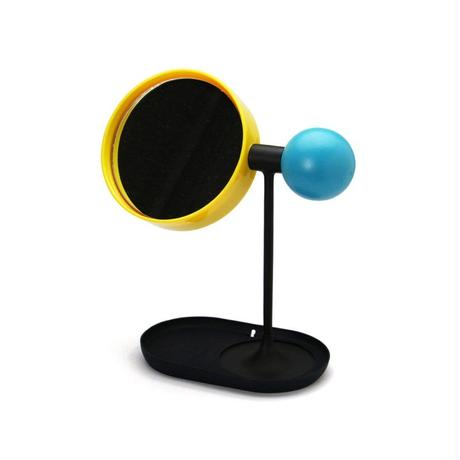 Ball Desktop Mirror