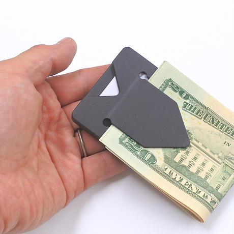 Money Card